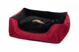 deluxe sofa bed (1)