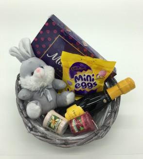 Easter archives iqgb uk easter gift hamper negle Choice Image