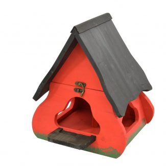 red feeder (1)